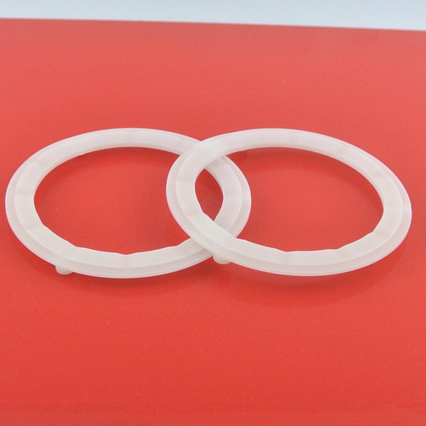Hot selling POM thrust washers,crankshaft thrust washer for machine