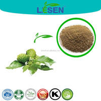 Factory supply 100% pure Anti cancer plant extract noni enzyme