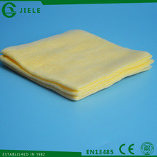 gauze industrial cotton tack cloth tack rag