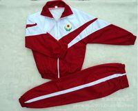 Custom high quality school uniforms factory in china