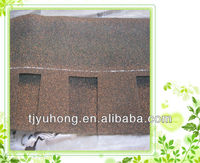 Laminated asphalt roofing shingles price