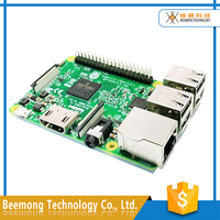 Hot Sale Raspberry Pi 3 Model