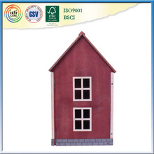 Beautiful wooden toy prefabricated 2016 container house