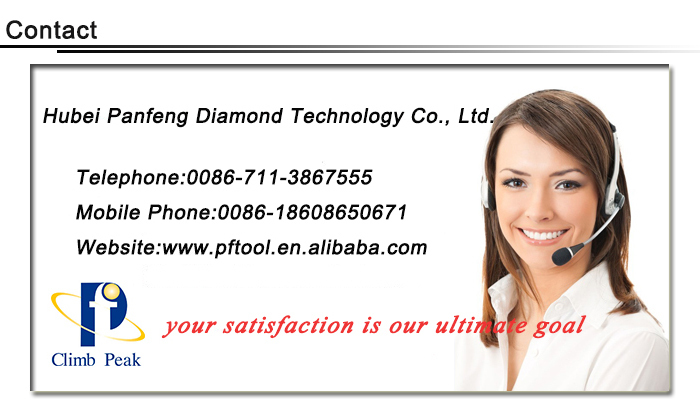 China wholesale websites marble stone diamond saw cutting