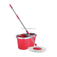 Best Selling Easy Mop 360 For TV Shopping