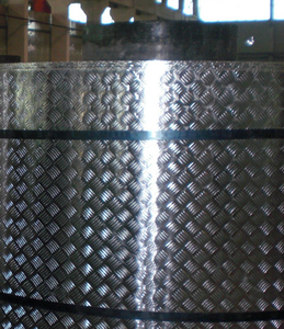 6061 6063 7075 aluminum alloy tread diamond checker plate sheet for floor plates for building