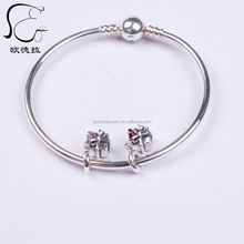 2015 adjustable advanced friendship bracelets