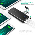 RAVPower Ace 22000mAh Portable Charger