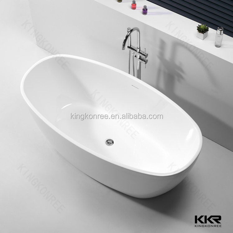custom sizes freestanding bathtub for old people and disabled people