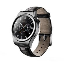 Newest smart watch with heart rate monitor Fashion Wireless BT Watch <strong>X10</strong> calling sport health watch