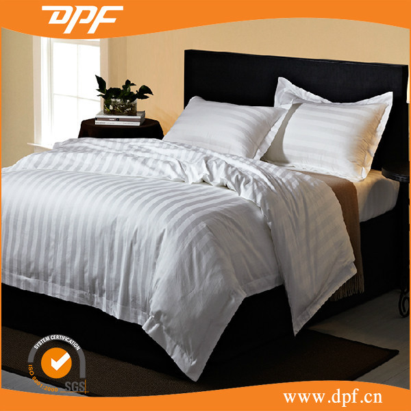 luxury hotel bedding high quality white buy hotel