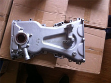 ENGINE COVER FOR CARS AND TRUCKS AUTO PARTS CHINESE CARS N200 N300 HAFEI CHERY GEELY GREAT WALL DFM DFSK