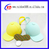 Hot selling hat shape silicone coin purse Fashion wallet rubber silicone purse for kids