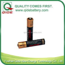 qide r03 dry battery dealers in pakistan