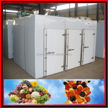 industrial fruit dehydrator/fruit food dehydrator/food drying machine/0086-13838347135