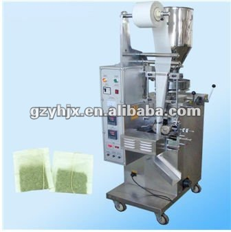 YHDBJ-CY Automatic Tea Packaging Machine