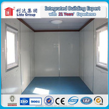 sea container house water container garbage container