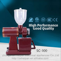 Hot Sale Best Quality Industrial Professional Electric greek coffee