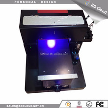 Good price uv led flatbed ceramic tile printing machine with CE certificates