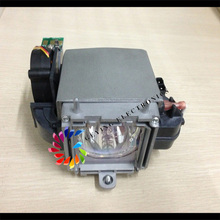 SP-LAMP-006 Original Projector Lamp Module UHP 250W 1.35 For InFocus LP650 / InFocus SP5700 / InFocus SP7200