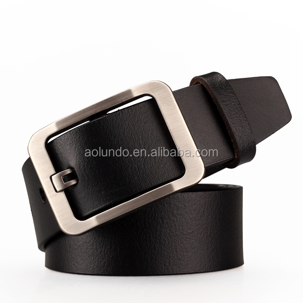 various types and styles of leather belt view leather