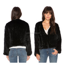 SJ427-01 High Fashion European Womens Winter Coats 2014