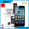 Lcd screen protector guard for Meizu MX3 oem/odm(Anti-Glare)