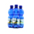 New Unique Design Bottle Hidden Camera Real Mineral Water Bottle camera feeding bottle 1080P with One Operation Button