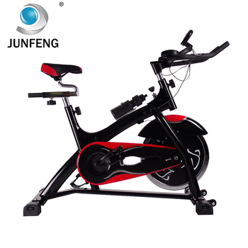 Hot Sales Indoor Cycling Spin Bike,Commercial Spin Bike , Both Home Use Spin Bike