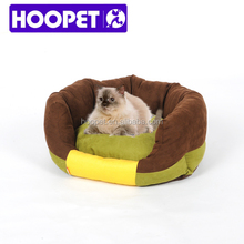 Hoopet Pet Cozy Dog House Cat Furniture Beds