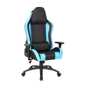 New Custom Design Leather Computer Gaming Chair Racing Style Office Chair