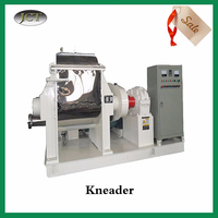 2015 High Effectiveness Chemical Machine Kneader