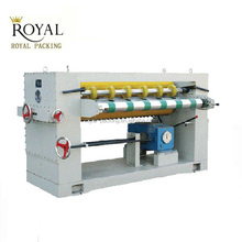 MJNC-5 Mechanical Transversely Paperboard Cutter
