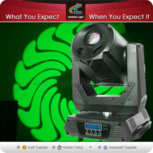Super Speed 300W Led Spot Disco Bar Pro Stage Spot Moving Head Light party show