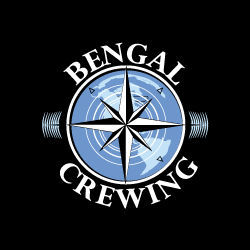 Crew Manning Agency from Bangladesh