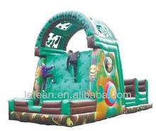 LT-2132E global funny ce inflatable