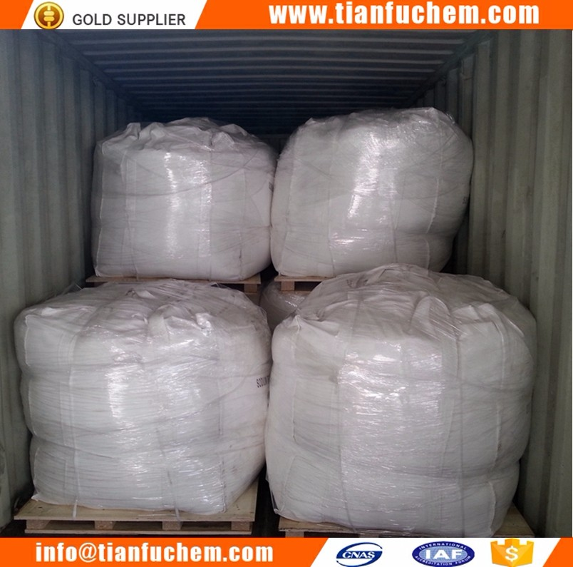 factory //best price STPP sodium tripolyphosphate