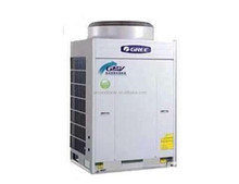 Hot sale low power consumption conditioners with china brand