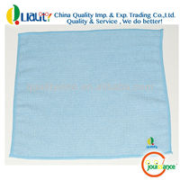2013 Popular and Soft Microfiber Cleaning Towel Cleaning Cloth