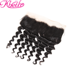 New Arrival Lace Frontal 13*4 Closure,High Quality Factory Price Brazilian Hair,100% Virgin Brazilian Hair Grade 8A