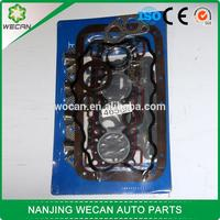 OEM welcome 465 full gasket kit toyota car parts