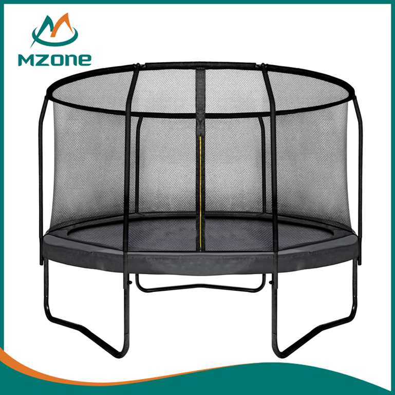Mzone tuv gs trampoline Chinese wholesale supplier