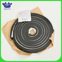 Best choice hydrophilic rubber waterstop