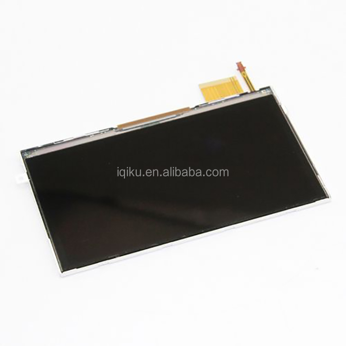 Professional Manufacturer Replacement LCD Display Digitizer Screen For PSP 3000 Console