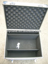 Aluminium Case of Computer/Document/Tool