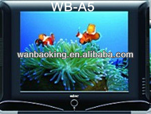 29 inch CRT TV good sale in Africa
