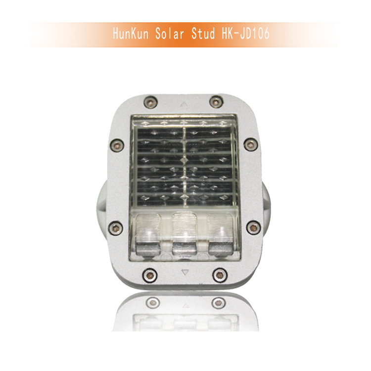 wholesale solar traffic road stud