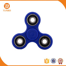 New Arrival Creative Stress Relief Spinning Toy Spinner Hand