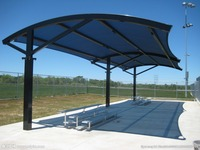 lowes used carports for sale