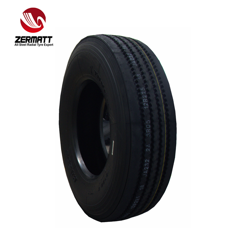 Hot sale heavy truck tire tbr tyres 385/65 r22.5